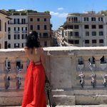 Kirsten Blazek