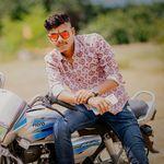 Ajit more