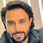 Ahmed Mohammed - احمد السعدون