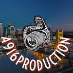 A916Production 📸🎥