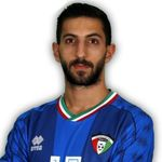 أ. احمد جابر الزنكي 🇰🇼