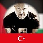 Ahmet Unlucomert
