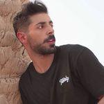 Abdulrahman AlBader
