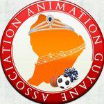 Association Animation Guyane