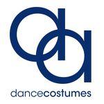 AA DANCE COSTUMES