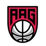All Around Game Basketball