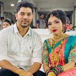 Official Agri Koli Couple Page