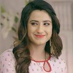 Aalisha Panwar fans 😍