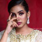 Aaliya_hayath
