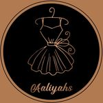 Aaliyahs