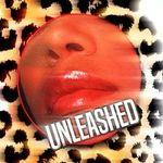 Aaliyah Unleashed