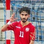 أحمد عبدالنبي [ 3nabi ]