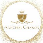 AANCHAL CHANDA