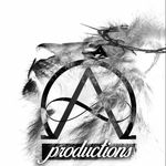 A&Ω Production