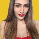 Aashna Malani 🧿
