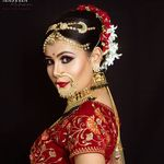 Aastha Makeover