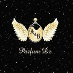 AB Parfum Dz