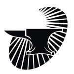 Artist-Blacksmith Association