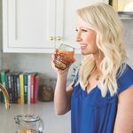 Abbey Sharp-Dietitian Blogger