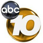 ABC 10News