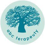 ABC terapeuty
