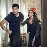 Abduction Movie Official