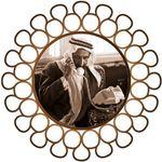Abdulaziz Albastaki