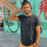 Abdulla Kazim