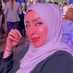 Abeer Style-  ميكب عبيرستايل