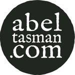 AbelTasman.com