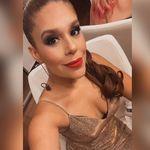 Abigail Acevedo Mercado
