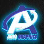 AbioGraphics