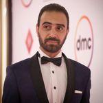 Mostafa Abouseif