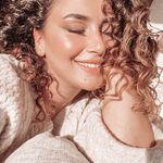 Sidra. F | Lifestyle Blogger
