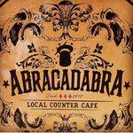 Abracadabra Counter Café