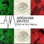 FCO Abraham Mateo México 🇲🇽
