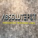 ABSOLUTEFIT - Cengkareng