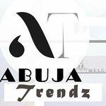 abuja_trendz_