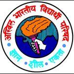 ABVP HPU Shimla