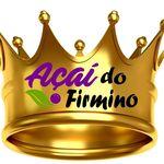 açaí_do_Firmino