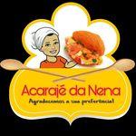 Acarajé da Nena