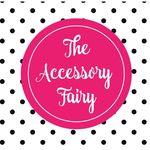 Accessory Fairy🧚♀️