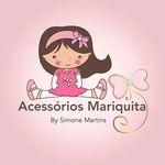 Acessórios Mariquita