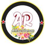 Achrul Ritoenga