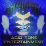 Acid Tone Entertainment LLC