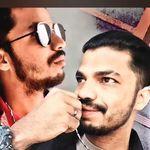 Bineesh wayanad