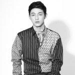 actor_jisoo