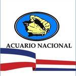 Acuario Nacional Rep. Dom.