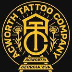 Acworth Tattoo Company