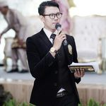 MC Banten|MC Cilegon|MC Serang